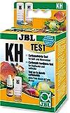 KH Test -Set – Karbonathärte Wassertest Aquarium Karbonattest Testset Karbonat Test
