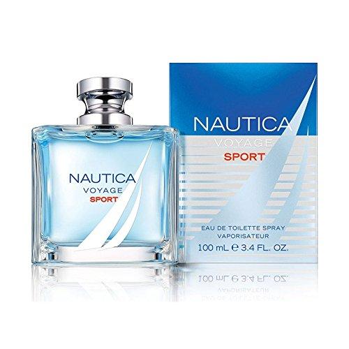 nautica-voyage-sport-eau-de-toilette-100ml-spray
