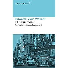 El prestamista (Libros del Asteroide)