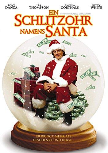 s Santa ()