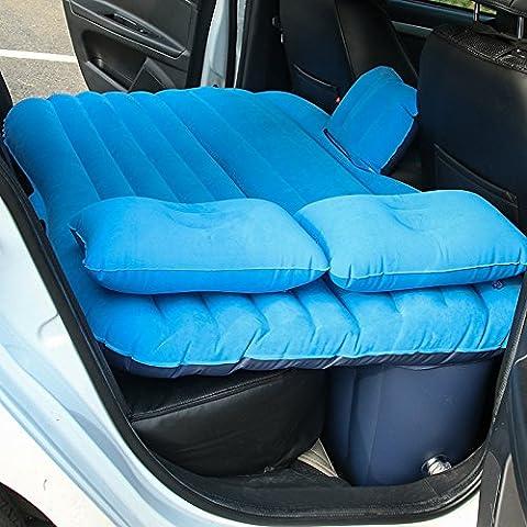 Auto cuscino Mobile letto Aria camera da