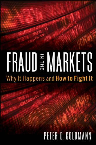 fraud-in-the-markets-why-it-happens-and-how-to-fight-it