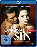 Original Sin Unrated kostenlos online stream
