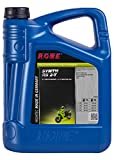 ROWE HIGHTEC SYNTH RS 2-T, 5 Liter