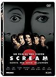 Scream 2 (Import Dvd) (2011) David Arquette; Neve Campbell; Courteney Cox; Eli
