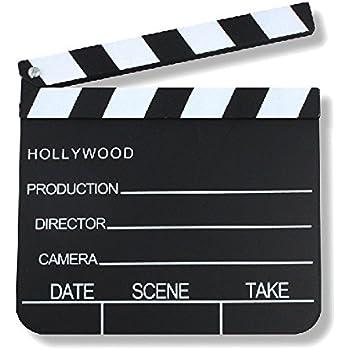 Velocità dating Hollywood