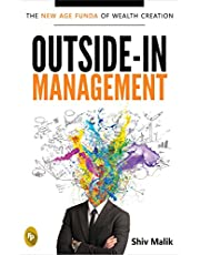 OutsideIn Management The New Age Funda of Wealth Creation