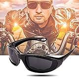 Sedeta Beständig Wind Sonnenbrille Winddichtes Extremsport Motorrad Bikes Motor Reitglas