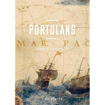 Portulans, grandes découvertes
