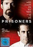 Prisoners kostenlos online stream