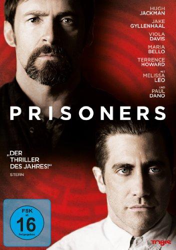 Bild von Prisoners