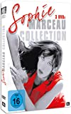 Sophie Marceau Collection kostenlos online stream