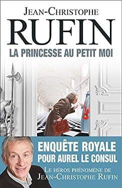 La Princesse au petit moi (Littérature française)