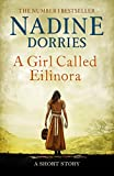 A Girl Called Eilinora: A Short Story