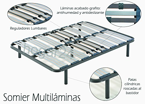 Somier-multilminas-con-reguladores-lumbares