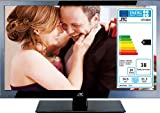 Jay-Tech LED54 54 cm (Fernseher,50 Hz)