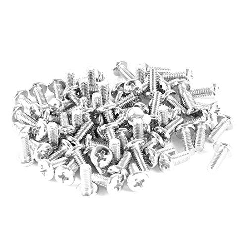 78-pcs-vesa-tv-lcd-monitor-mounting-phillips-head-screws-m4-x-10mm
