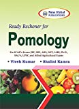 Ready Reckoner for Pomology
