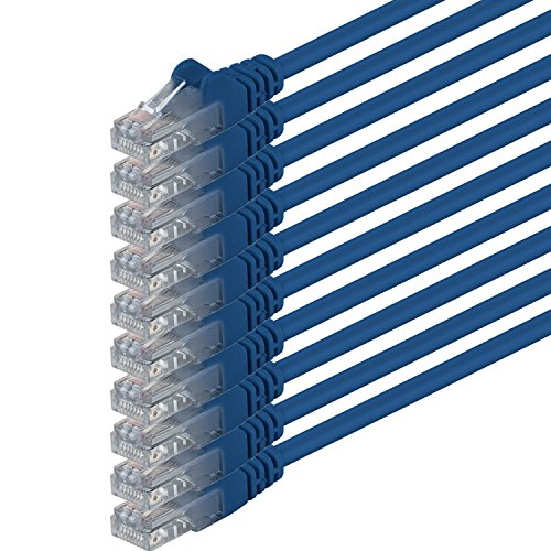 05m-blau-10-stuck-pack-cat6-cat6-ethernet-lan-netzwerk-kabel-1000mbits-patchkabel-cat-6-kompatibel-z