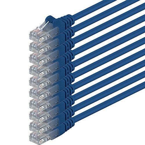 05m-blau-10-stuck-pack-cat6-cat6-ethernet-lan-netzwerk-kabel-1000mbits-patchkabel-cat-6-kompatibel-z