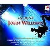 John Williams - Best of