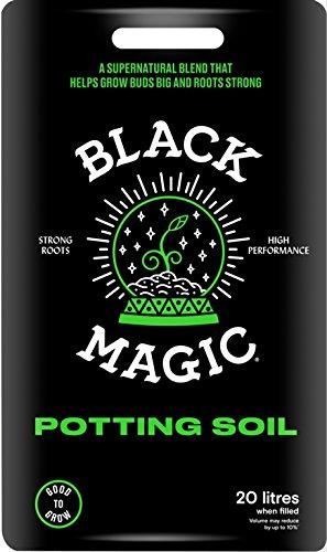 black-magic-potting-mix-20l-bag