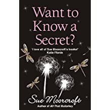 Want to Know a Secret?