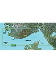Garmin BlueChart g2 HXEU041R Regular, 010-C0778-20 (Regular)