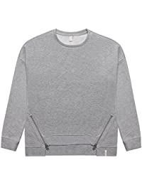 ESPRIT KIDS, Sweat-Shirt Fille