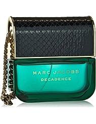 a7b5cc297f9 Marc Jacobs Decadence Eau de Parfum for Women - 50ml