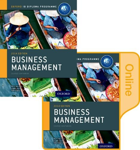 ib-business-management-print-and-online-course-book-pack-oxford-ib-diploma-programme