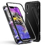 C & E Iphone Cases 4 De Batterie - Best Reviews Guide