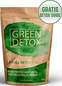 Grüner Kaffee Mit Ingwer herbaria schlankheitstee gewichtsverlust diät mit grüner