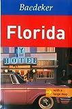 Baedeker Allianz Reiseführer Florida (Baedeker Guides)