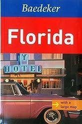 Baedeker Allianz Reiseführer Florida (Baedeker: Foreign Destinations)