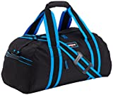 Eastpak Sport & Reisetasche Station, blackout night, 57 liters, EK070