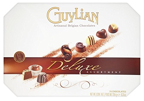 guylian-deluxe-artisanal-belgian-chocolates24-chocolates