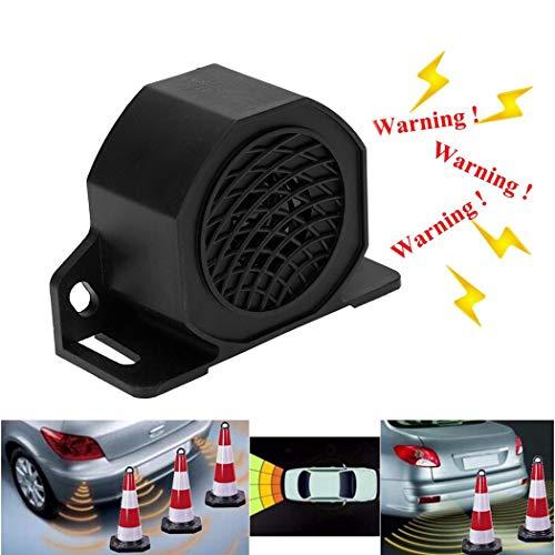 Fansport Truck Horn Mehrzweck Universal Notrufalarm