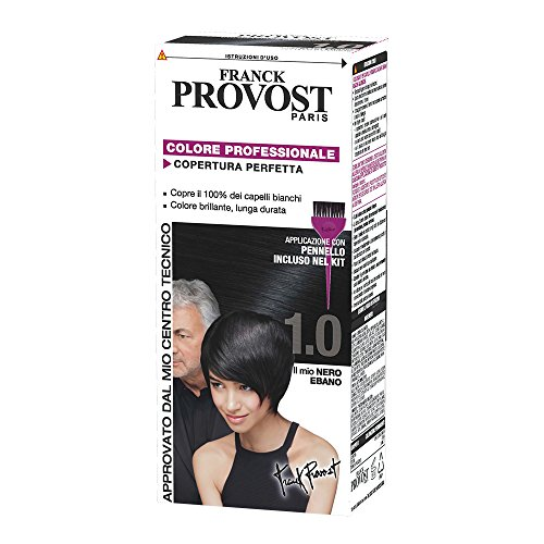teinture-pour-les-cheveux-couleur-permanent-n-10-noir-ebano