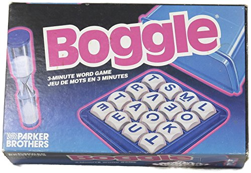 boggle-board-game-1992-edition