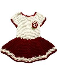be0b8d412 Wool Baby Girls  Clothing  Buy Wool Baby Girls  Clothing online at ...