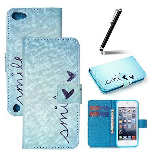 apple-ipod-touch-5-case-cover-flip-case-per-ipod-touch-6-ipod-touch-5th-custodia-portafoglio-pelle-c