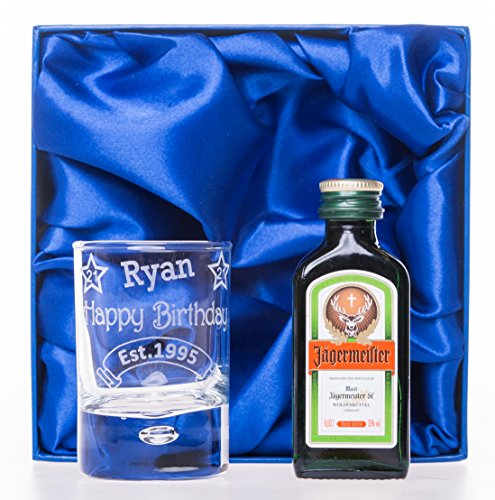 personalised-laser-engraved-new-birthday-design-2oz-shot-glass-2cl-jagermeister-set-in-silk-gift-box