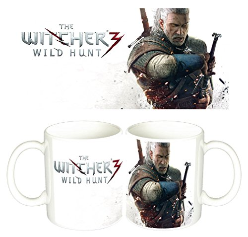 the-witcher-3-wild-hunt-d-tasse-mug
