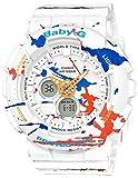 Uhr Casio-baby-g Cadet
