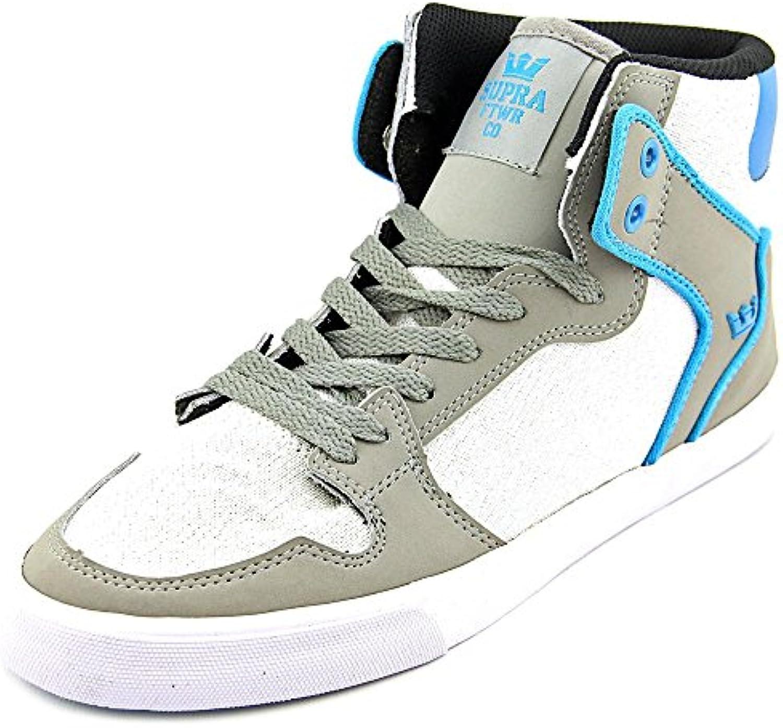 Mr.   Ms. Supra, scarpe da ginnastica donna Borsa elegante e attraente Qualità stabile Pick up presso la boutique | Nuovi Prodotti  | Uomo/Donne Scarpa