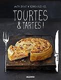 Tourtes & tartes !...