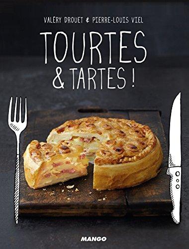 Tourtes-tartes