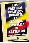 https://libros.plus/los-partidos-politicos-durante-la-segunda-republica-en-castellon/