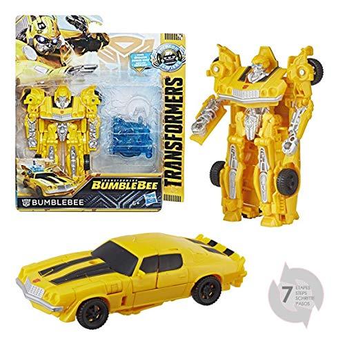 Transformers E2092 Figurine, Varié